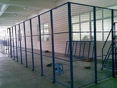 苏州隔离网片专业生产厂家
