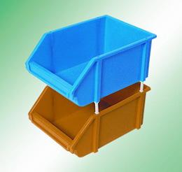 零件盒/周转箱