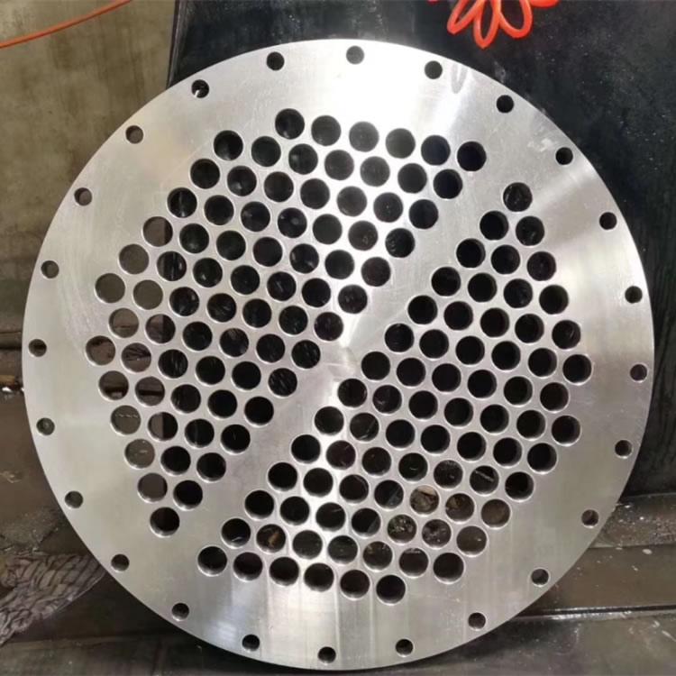 管板-不锈钢管板生产厂家