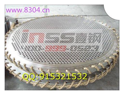 316L管板